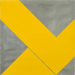 Mark Verstockt, Composition
