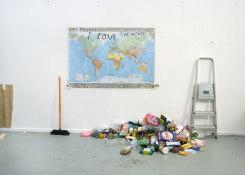 Melanie Bonajo, Progress (I love the World)
