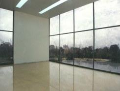 Edwin Zwakman, Museum III (Den Haag)