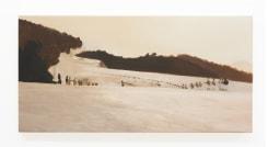 Jisan Ahn, Unfinished Landscape