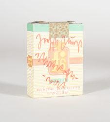 Joseph Beuys, 1 Wirtschaftswert (Filter Cigarettes)