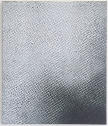 Joan van Barneveld, Smoke
