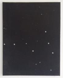 Joan van Barneveld, Stars