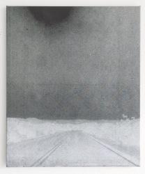 Joan van Barneveld, Sun