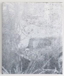Joan van Barneveld, Tail Light