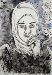 Nour-Eddine Jarram, Exodus