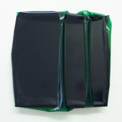 Jochem Rotteveel, Black Green
