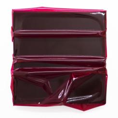 Jochem Rotteveel, Black Pink