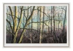 Marijke van Seters, In the Woods III