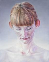 Anya Janssen, Clouddweller 4