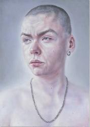 Anya Janssen, Clouddweller 5