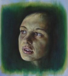 Anya Janssen, J.H.