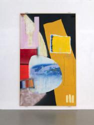 Tom Kraanen, Good Times, Good Times (2)