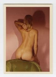 John Kayser, Untitled ref: 3-263