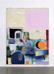 Tom Kraanen, Good Times, Good Times (1)