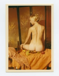 John Kayser, Untitled ref: 3-967
