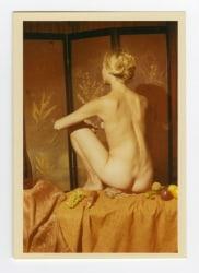 John Kayser, Untitled ref: 3-214