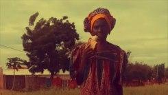 Lola Keyezua, Never Too Old To Cut The Banana When Erected - Grandma Changed