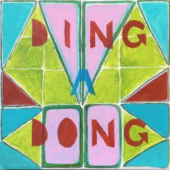 Kim van Norren, Ding-A-Dong (Teach-In, the Netherlands 1975)