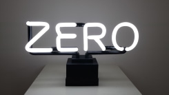 Jan Henderikse, Zero