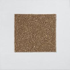 Jan Henderikse, Untitled