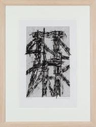 Jan Schoonhoven, T 86-13