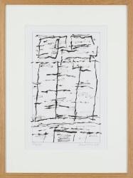 Jan Schoonhoven, T 89-25
