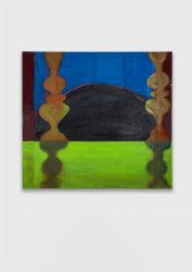 Rosalind Nashashibi, Untitled