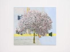 Anne Van Boxelaere, Tree #2