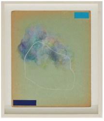 Adelheid De Witte, 'Wait/II