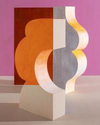 Erin O'Keefe, Three Things