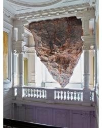 Marius Ritiu, I Am a Glitch in the System (Sisyphus part V)