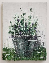 Jeppe Lauge, My Plants V