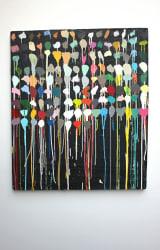 Willem Boel, 'Reward Paintings #24'