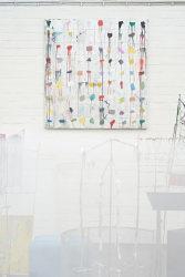 Willem Boel, 'Reward Paintings #28'