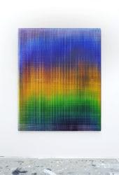 Rob Bouwman, Untitled p0102021