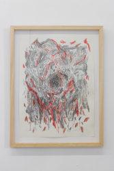 Steven Antonio Manes, Studio Di Forma Par Scultura Con Polyurethano