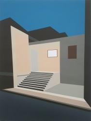 Jurriaan Molenaar, Signac