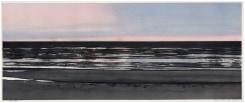 Koen Vermeule, Seascape