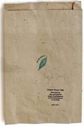 Joseph Beuys, Gut gekauft