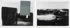 Joseph Beuys, Schautafeln für den Unterricht