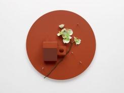 Wesley Meuris, Ornamental Flowers (II)