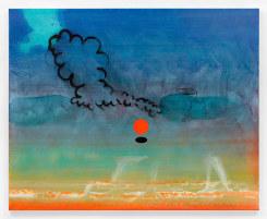 Rik Moens, Untitled