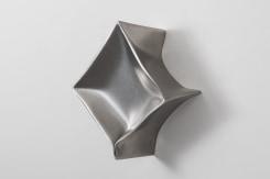 Ewerdt Hilgemann, Half Cube