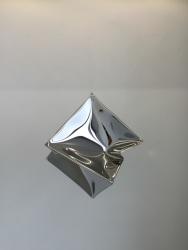 Ewerdt Hilgemann, HP Hanging Cube