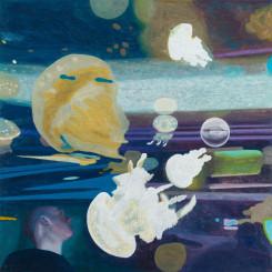 Hans Vandekerckhove, Liquid City Blues 2