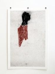 Eric De Smet, Souvenir