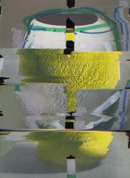 Nico Krijno, Lockdown Collage #151