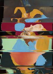 Nico Krijno, Lockdown Collage #117