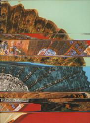 Nico Krijno, Lockdown Collage #112